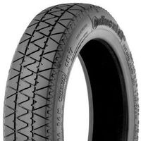 Continental CST17 125/70 R19 100 M