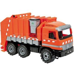 Zabawka LENA Ciężarówka Śmieciarka 762606
