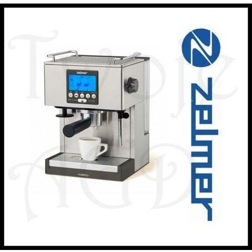 Zelmer 13Z018
