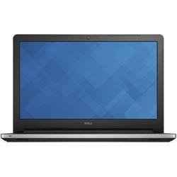 Dell Inspiron  5558-1683