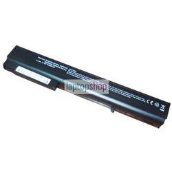 Bateria do laptopa HP COMPAQ NC8200 NW8200 NX7300 NX7400 NX8200 9400 (14.4V - 14.8V, 4400mAh)