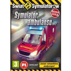 Symulator Ambulansu (PC)