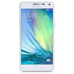 Samsung Galaxy A5 SM-A500F