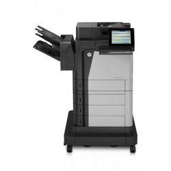 HP LaserJet Enterprise Flow M630z * Gadżety HP * Eksploatacja -10% * Negocjuj Cenę * Raty * Szybkie Płatności * Szybka Wysyłka