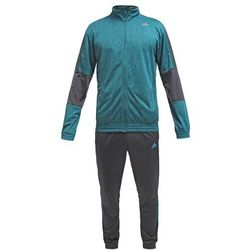 adidas Performance ICONIC Dres equate green/dark grey