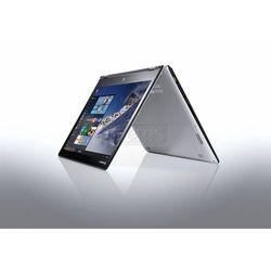 Lenovo Yoga 700 [80QD00AQPB]