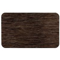 Taca laminowana wenge | 530x325mm