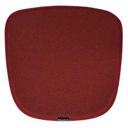 Kubikoff Nakładki na krzesła marki Kubikoff STP D