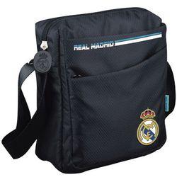 4f9ecca99eec6 torby walizki legia warszawa torba listonoszka torebka na ramie w ...