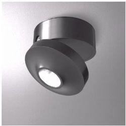 AQLED MOVE M8 LED WW 10029M8-01 ALU MAT LAMPA SUFITOWA AQUAFORM