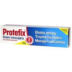 Protefix, krem mocujący, 47g (40 ml)