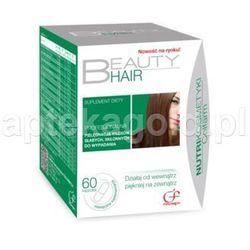 Beauty Hair kaps. 60 kaps-Colfarm