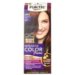 Palette Intensive Color Creme Farba do włosów Olśniewająca Mokka nr LW3