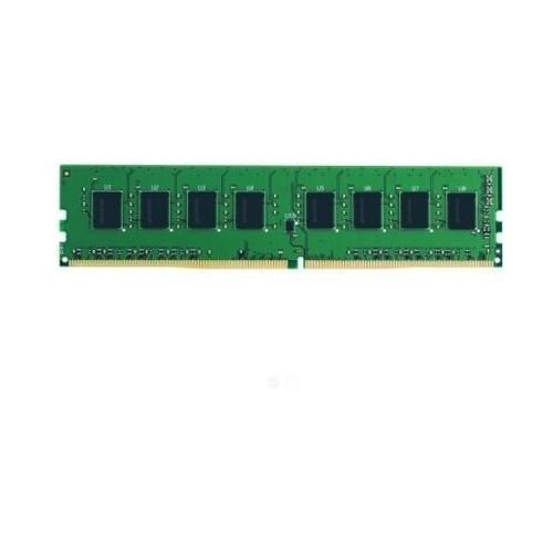 GOODRAM Pamięć DDR4 32GB/3200 CL19