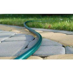 Wąż ogrodowy Cellfast ECONOMIC 5/8 30m (10-011)