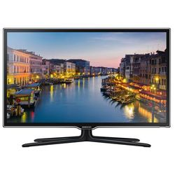TV LED Samsung HG40EC770