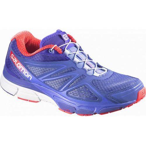 Buty biegowe Salomon X Sceream 3D GTX W siz 37 13