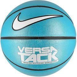 Piłka do koszykówki Nike Versa Tack 7 BB0434-418