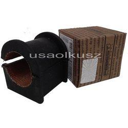 Guma tuleja przedniego drążka stabilizatora 34mm Mercury Mountaineer 2006-
