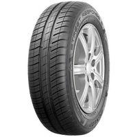 Dunlop SP Sport StreetResponse 2 195/65 R15 91 T