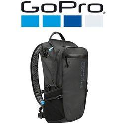 819eeba77fa2b Plecaki i torby w sklepie Max-Foto - porównaj zanim kupisz