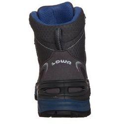 Lowa FERROX GTX Buty trekkingowe graphit/blau