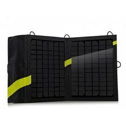 Goal Zero Panel solarny Nomad 13 ładowarka uniwersalna (13W, USB, 5V, 12V, 1A) DARMOWA DOSTAWA DO 400 SALONÓW !!