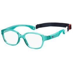 tommy hilfiger th 1288 g15 w kategorii Okulary korekcyjne (od ... a9b559eba4a
