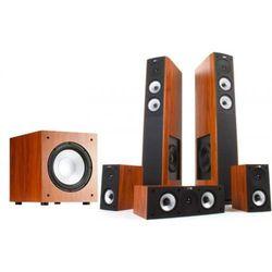 JAMO S626 HCS + SUB J10 D Apple - kolumny , głośniki - w zestawach taniej - pytaj??