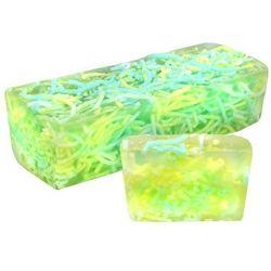 Mydło glicerynowe SM-76 lemongrass