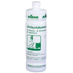 Kiehl Entschäumer 1L Odpieniacz Płyn do usuwania piany w zbiorniku na brudną wodę