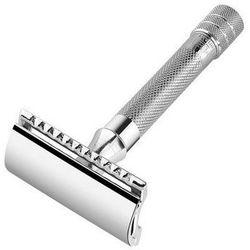 Maszynka do golenia na żyletki Merkur Solingen 33C