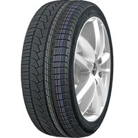 Continental ContiWinterContact TS 860S 285/40 R19 107 V