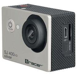 Tracer kamera sportowa SJ 400 HD