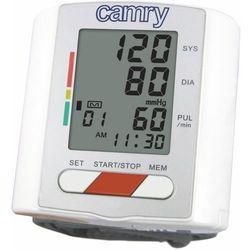 Camry CR-8408