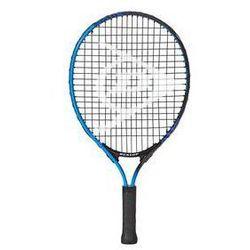 Rakieta do tenisa Dunlop FORCE Team Junior 19