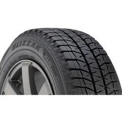 Bridgestone Blizzak WS80 195/65 R15 95 T