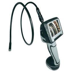 Kamera inspekcyjna, endoskop techniczny dnt Findoo Grip 52119, Długość przewodu 100 cm