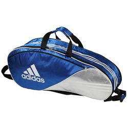 Adidas Club Line Double Thermobag
