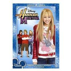 Hannah Montana (sezon 2 cz. 2)