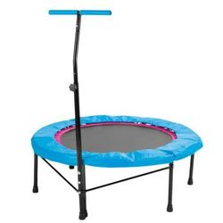 TV Unser Original Trampolina Power Maxx