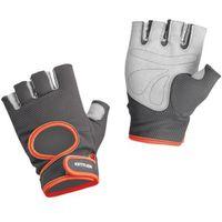 Damskie treningowe rękawice Kettler 7370