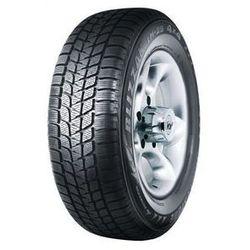 Bridgestone Blizzak LM-25 4X4 265/70 R15 112 T