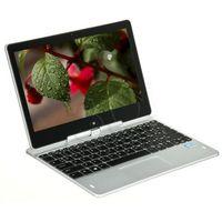 HP EliteBook Revolve 810 G2 F1P79EA 3G