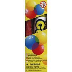 Magic goo - Pasta do robienia balonów
