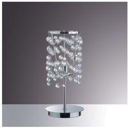 Ideal Lux lampa stołowa Neve TL1
