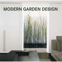 Modern Gardening (opr. twarda)