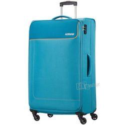 29105d2606df3 o neil w kategorii Torby i walizki - porównaj zanim kupisz