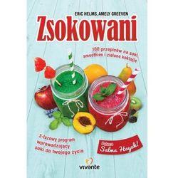 Zsokowani - Dostępne od: 2014-11-28 (opr. miękka)