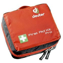 First Aid Kit Pro - papaya